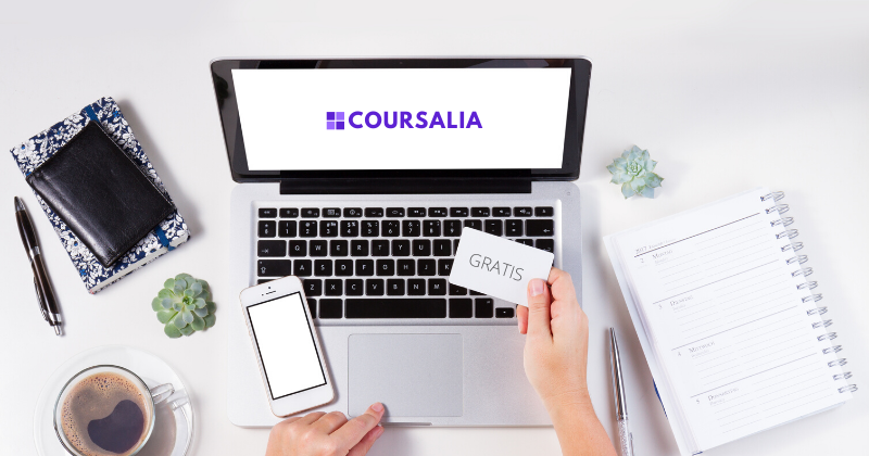 Coursalia